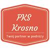 PKS Krosno