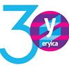 Eryica - European Youth Information and Counselling Agency