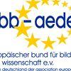 Europäischer Bund für Bildung und Wissenschaft - EBB