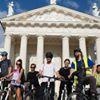 Vilnius Bike Tours & Rental