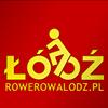 Rowerowa Łódź