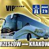 Marcel-Bus Kraków