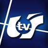UŚ TV