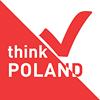 Think Poland - Polonya Eğitim Danışmanlığı