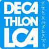 Decathlon Legnica