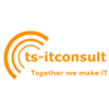 Ts-itconsult - Timo Schlappinger