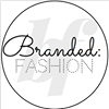 BRANDED:Fashion