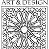 Kinga Śliwa Art&Design Studio Architektury Wnętrz