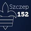 Szczep 152 WDHiZ im. Tadeusza Kościuszki