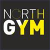 NorthGym Squash Center Szczecin