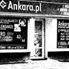 Ankara.pl