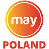MaY Poland