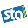 STA Travel Kenya