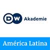 DW Akademie América Latina
