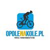 opolenakole.pl