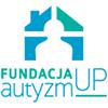 Fundacja Autyzm Up