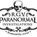 RGV Paranormal Investigations