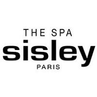 Sisley Spa at The Carlyle, A Rosewood Hotel