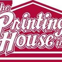 The Printing House, Inc.
