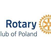 Poland Rotary