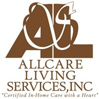 AllCare Living Services