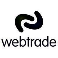 Webtrade