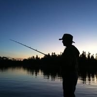 Maynard Lake Lodge