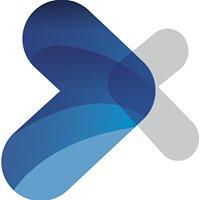 Xtrategics: Agencia de Internet