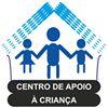 Centro de Apoio à Criança