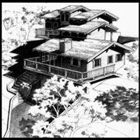 Young and Borlik Architects, Inc.