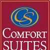 Comfort Suites Hotel- Mt. Pleasant, SC at Isle of Palms Connector