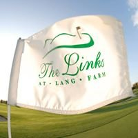 The Links at Lang Farm Golf Course