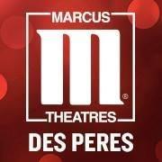 Wehrenberg Theatres Des Peres 14 Cine