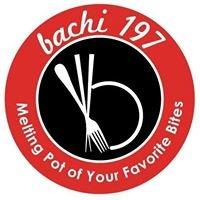 Bachi 197