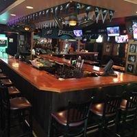 Fratelli's Towne Tavern