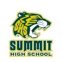 Summit High School PTSO