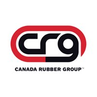 Canada Rubber Group Inc.