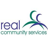 Real Community Services