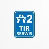 A2 Tir Serwis