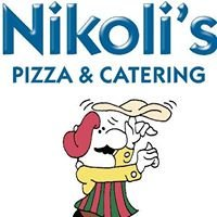 Nikoli's Pizza and Catering
