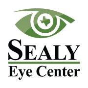 Sealy Eye Center