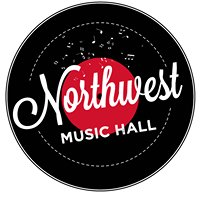Northwest Music Hall