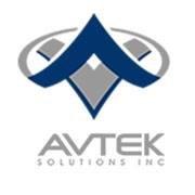 AvTek Solutions, Inc.