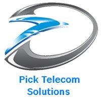 Pick Telecom Solutions