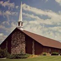 Shiloh Christian Union Church