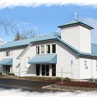 Northgate Wesleyan Church