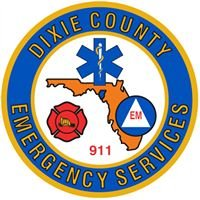 Dixie County Emergency Services