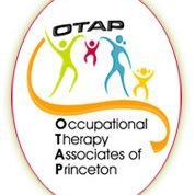 Occupational Therapy Associates of Princeton