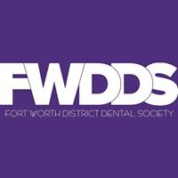 Fort Worth District Dental Society