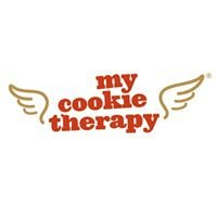 My Cookie Therapy